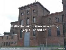 2_Methode-6-Zeche-Carl-Essen-4zu3