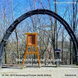 1_Wege-10-Kreuzweg-auf-Prosper-Haniel-Bottrop
