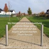 1_Wege-11-Neukirchen-Vluyn-Niederberg-Park
