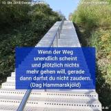 1_Wege-4-Tetraeder-Bottrop-0005