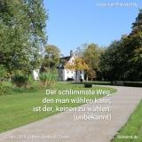 1_Wege-5-Schloss-Borbeck-Essen-IMG_186