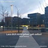 1_Wege-6-ThyssenKrupp-Quartier-Essen-3
