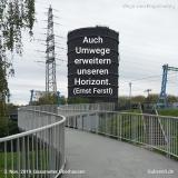 1_Wege-7-Gasometer-Oberhausen