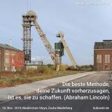 1_Wege-8-Neukirchen-Vluyn-Zeche-Niederberg