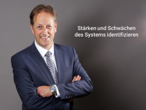 I14 Performance Management Audit-Zweck